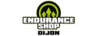 Endurance Shop Dijon